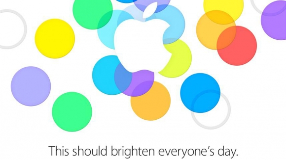 apple-invite2013-580-100